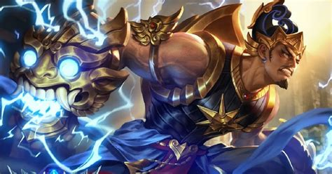 mobile legends   sued  copyright infringement