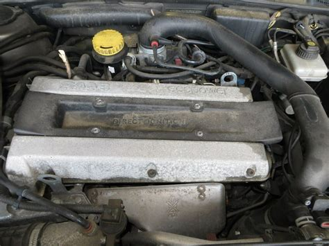 how do cars engines work 2005 saab 9 2x electronic throttle control engine 2006 saab 9 5 2 3l motor with 114 375 miles ebay