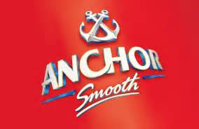 Anchor Lighting Careers Anchor Asia Pacific Breweries Singapore
