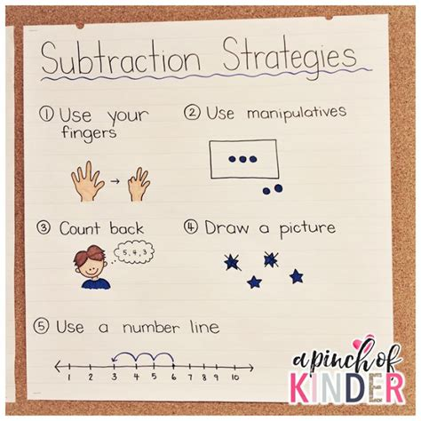 best 25 subtraction games ideas on pinterest subtraction activities math addition games and