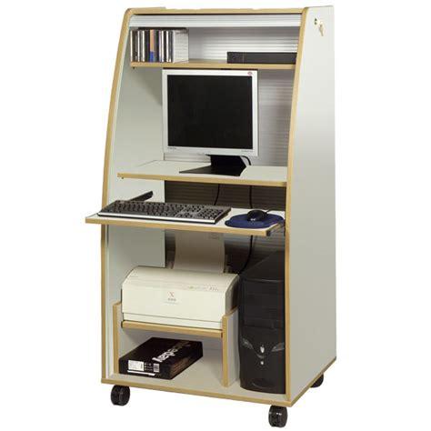 Computer Cabinets With Doors Computer Cabinet Doors Cabinet Doors