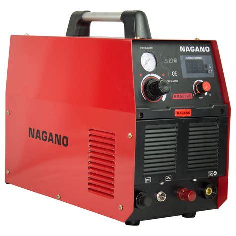 maquinas de corte plasma m 225 quina de corte a plasma cut 60 233 res corta 20mm 220v