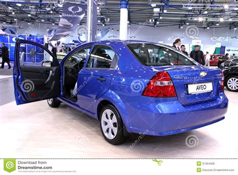 Why Are Ls So Expensive by Chevrolet Aveo Ls Tuning Editorial Photo Cartoondealer