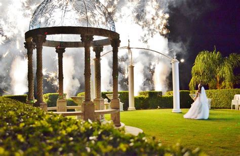 budget wedding reception venues brisbane editor s choice brisbane wedding venues you need to see