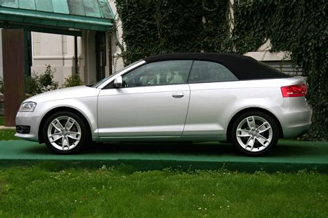 Audi A3 Baujahr fil audi a3 cabriolet baujahr 2008 2008 10 21 jpg