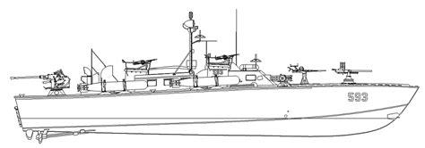 pt boat design plan ogozideku a great site page 2