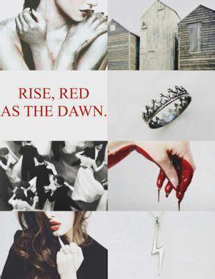 libro la reina roja rese 241 a la reina roja pdf libros amino