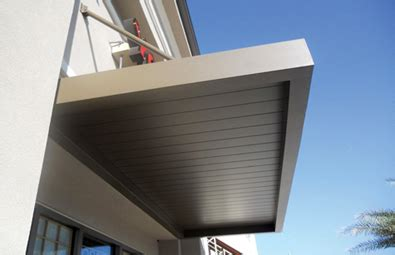 retail awnings dci signs awnings retail awnings images proview