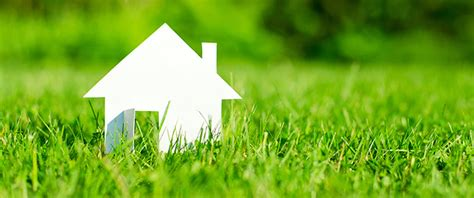green home improvement ideas for direct energy