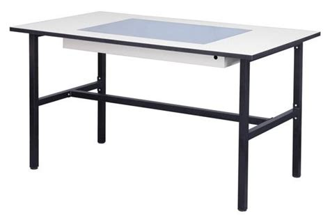 Commercial Drafting Table Office Techset Furniture Suppliers Of Commercial And Contract
