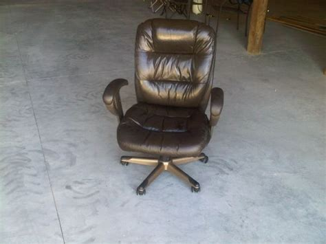 craigslist armchair craigslist office chair 28 images office chairs