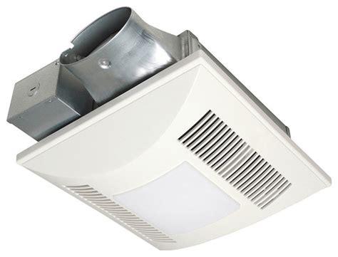 what is the highest cfm bathroom fan panasonic whisperline 1 0 sone 100 cfm bathroom fan with