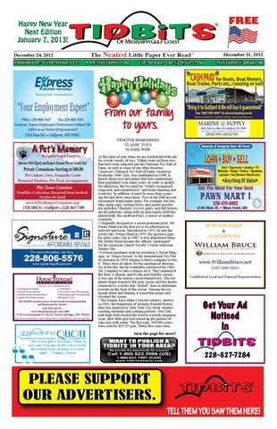 boat trailer parts gulfport ms tidbits of mississippi gulf coast vol 2 issue 52 by