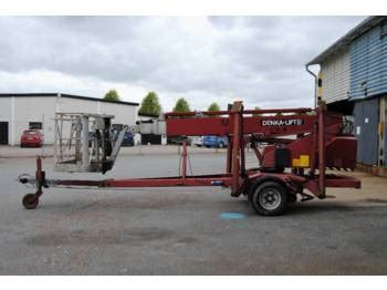 scissor lift with tracks scissor wiring diagram and