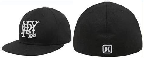 Topi Snapback Hurley 11 fitted cap snapback hats hurley fitted hat hurley cap id 6045541 buy china fitted hat