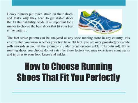 how to choose athletic shoes guides to choosing the right running shoe shopved
