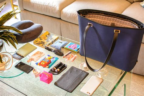 Kate Spade Brookline Small Malcolm Purse by Lo Sons The Carry On Tote Revealed The Road