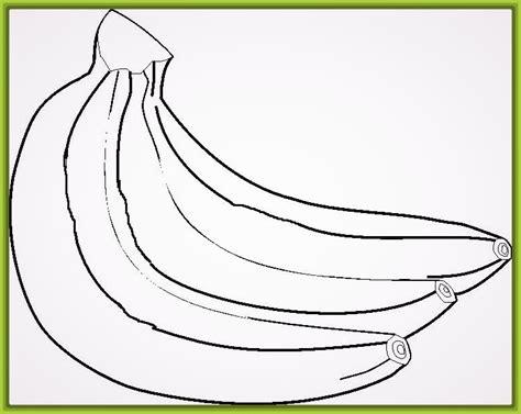imagenes para colorear verduras y frutas dibujos de frutas y verduras para imprimir y colorear por