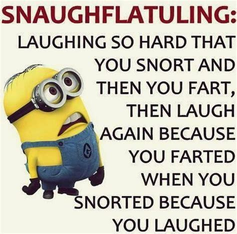 Funny Pics For Memes - minion memes funny quote images