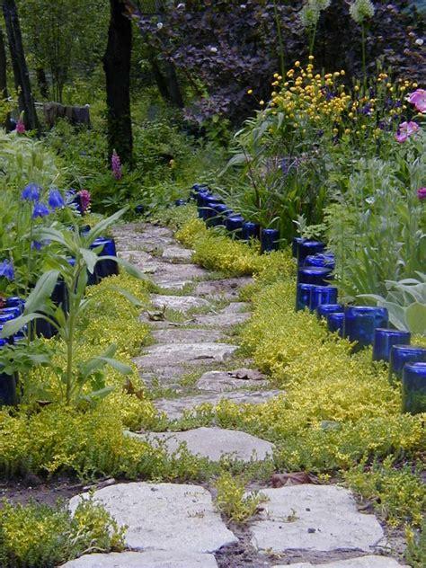 garden pathway walk this way pathways to add interest to your garden