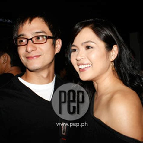 Judy Santos Wedding Song List by Judy Santos Changes May 4 Wedding Date Because Of Feng