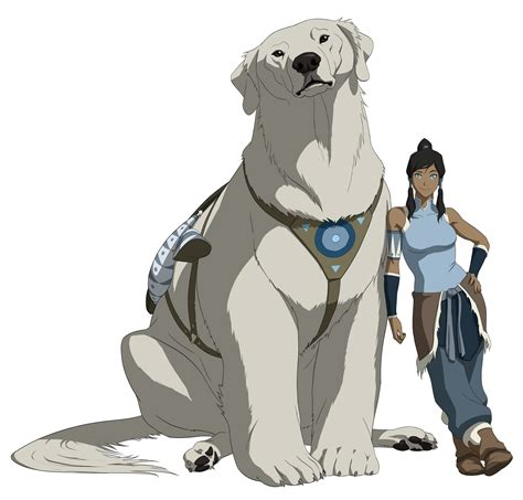 legend of korra the korra 03hr jpg