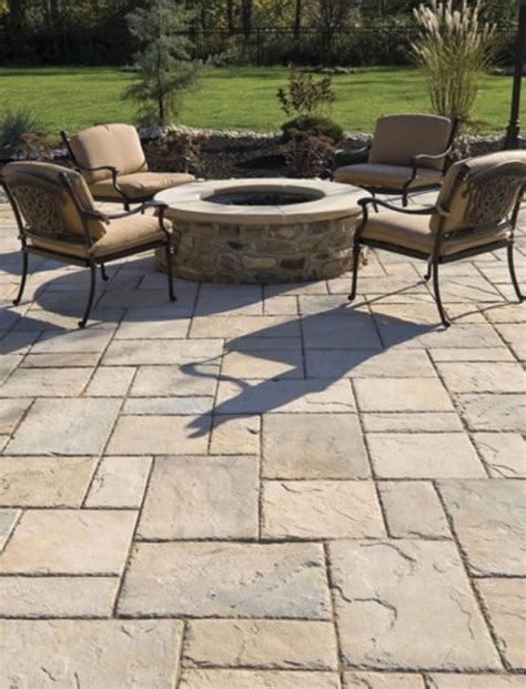 Easy Patio Paver Ideas Pavers Ideas Patio New Interior Exterior Design Worldlpg