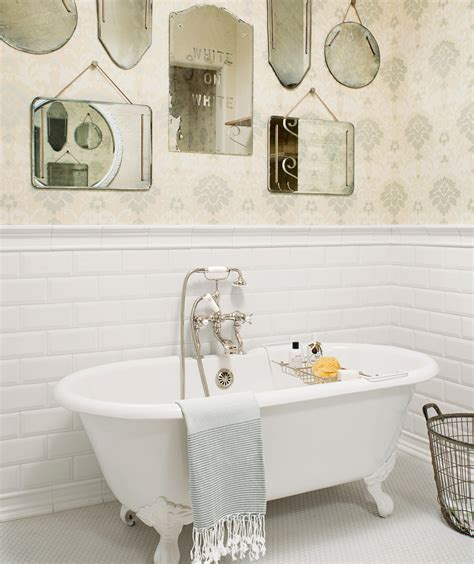 trendy bathroom ideas trendy bathroom decor ideas 90 best bathroom decorating