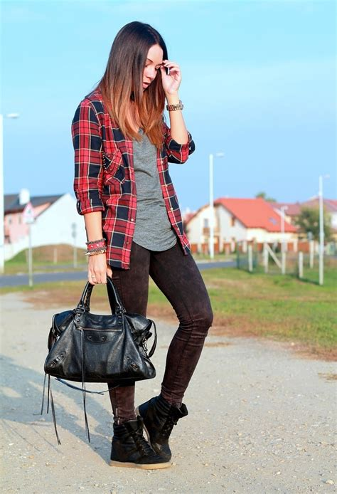 26630 Wedging Casual Top 112 best images about sneackers style on best high tops black wedge