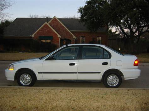 hayes auto repair manual 2004 honda civic lane departure warning service manual 1993 honda civic transmission installed buy used 1993 honda civic coupe 2