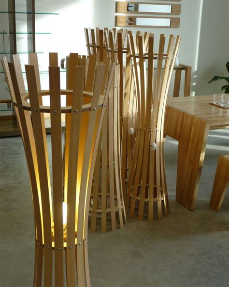 Bamboo Table L Design Diposting Oleh Ally So Di 10 19