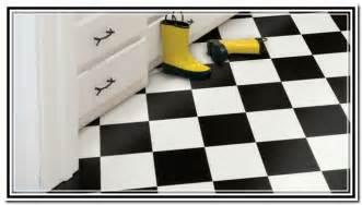 black and white linoleum flooring roll home design ideas
