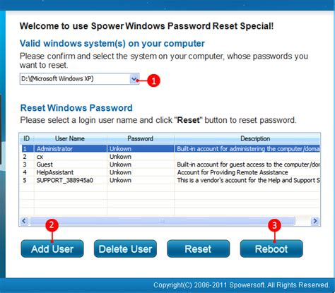 reset bios elitebook 820 how to reset windows 7 password on hp quickly and safely