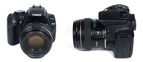 Lensa Canon Ef 85mm F 1 8 Usm jual lensa canon ef 85mm f 1 8 usm harga murah