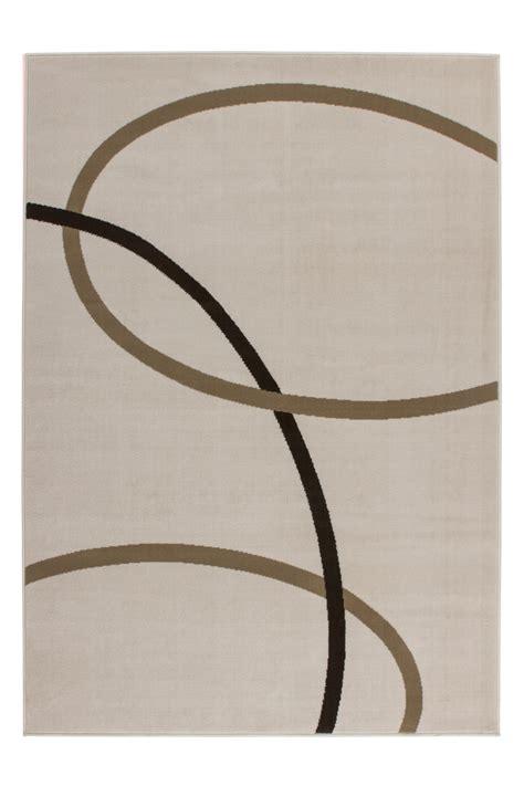billige teppiche teppich billig 14513320171028 blomap