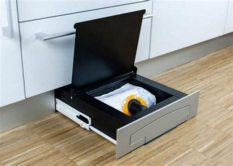 gronbach furniture vacuum cleaner