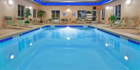 hotel indoor pools romantic hotels  bowling green ky