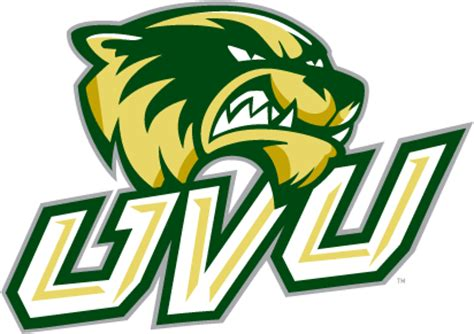 Utah State S Uvu Mba Program by Uvu Mens Lacrosse Program Is Back And Preparing For The