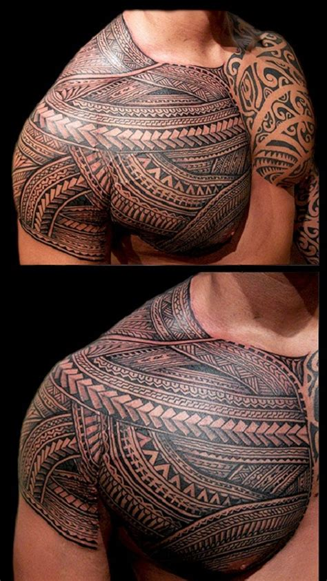detailed tribal tattoos 180 traditional tribal tattoos for and 2017