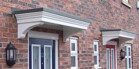 front door canopys front door canopy porch canopies canopies uk