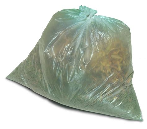 Compost Bag compostable bag requirements in cities metro rethink recycling
