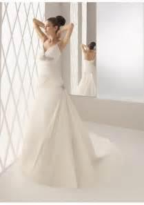 armani wedding dresses giorgio armani wedding dresses bridal collection for and style