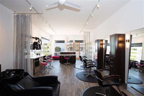 curly hair salon in dc curly hair salon in dc curly hair salon laguna beach ca