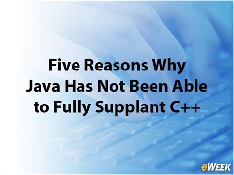 supplement not supplant definition supplant d 233 finition what is