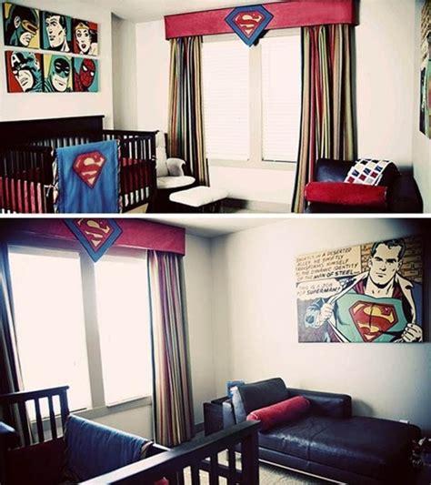bedroom design kent quot for the future baby boy kent superhero bedroom ideas for