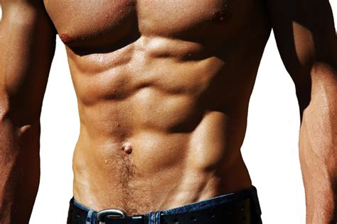 uberexercise the abs trifecta abs lean it up