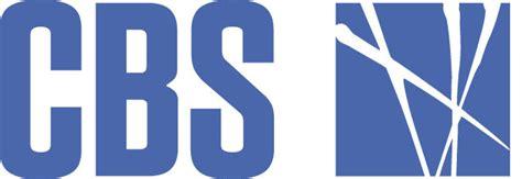 Ut Mba And Copenhagen Business School by International Business Cbs International Business Master