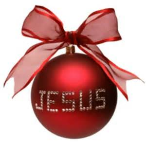Christ centered christmas decorations simple ways to celebrate the