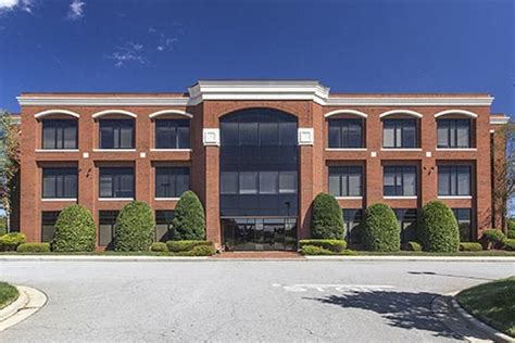 Office Space Greensboro Nc Office Space Greensboro Nc And Surrounding Areas
