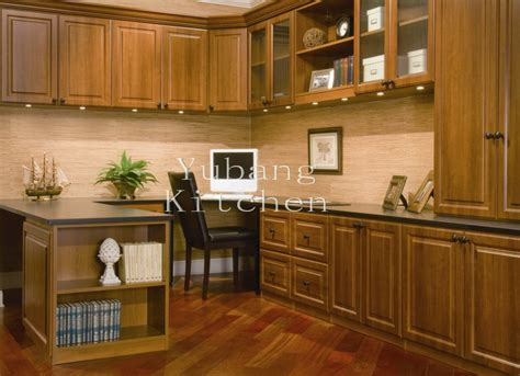 solid wood kitchen cabinets from china china solid wood kitchen cabinet 283 photos pictures